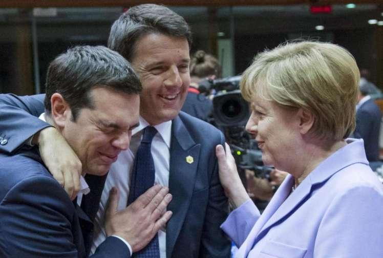 renzi-tsipras-e-merkel.jpg